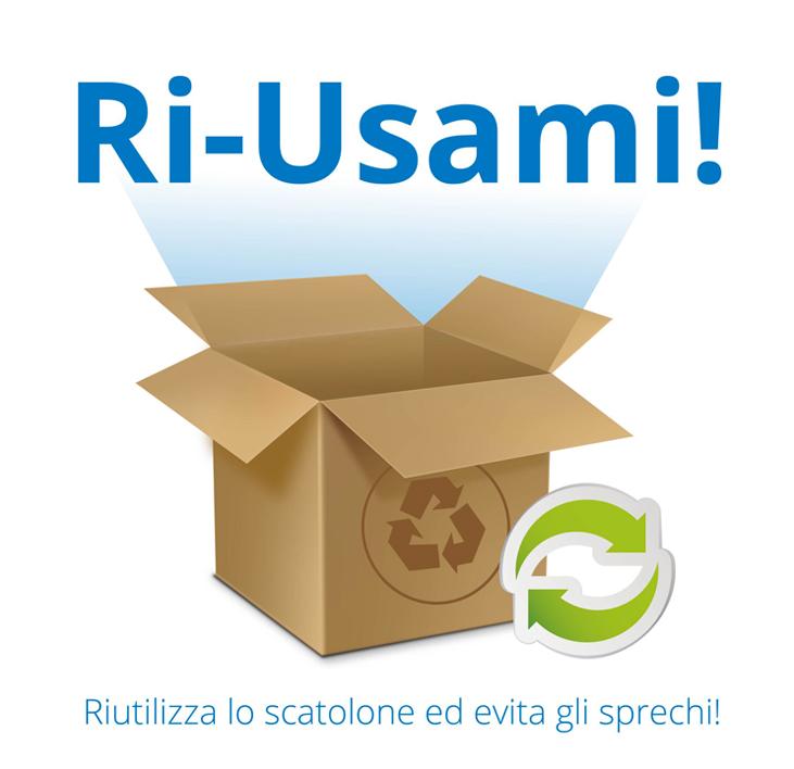 riusami-alllnet-italia