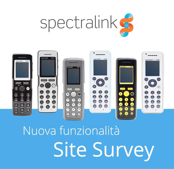 KBK9540100-Spectralink-Versity-9560-Smartphone-WiFi