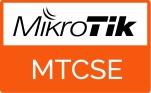 mtcse_logo